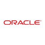 Hire Oracle Database Administrators