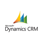 Hire Microsoft Dynamics Developers