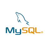 Hire MYSQL Experts