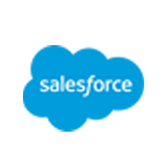 Hire Salesforce Developers