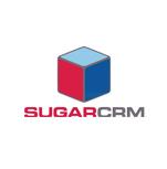 Hire SugarCRM Developers