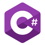Hire C# Developers