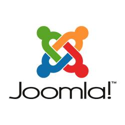 Hire Joomla Developers